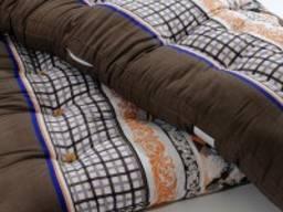 Ватный матрас размер 190х70 см, недорого