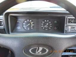 ВАЗ 2104 2002г.в.