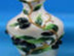Ваза Alpari 854-1