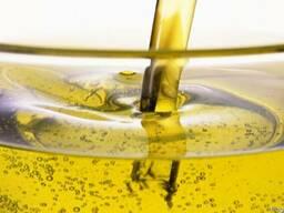 Вазелиновое масло cst 5,16,32,55,70,100 (добавка E905a)