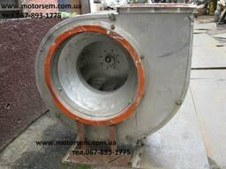 ВЦ4-75-№5 Вентилятор Низкого давления Цена ВЦ4-70-№5 и др