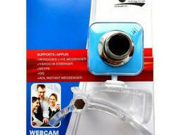 Веб камера DL-4C и видео-телефонии