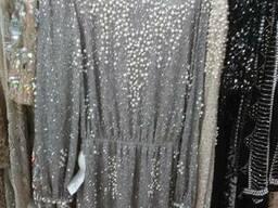 Вечерние платья ASOS
