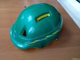 Вело шлем 53-56см