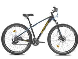 Велосипед горный Ardis Inspiron Al 29 Shimano