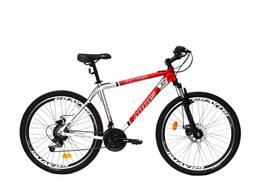 Велосипед горный Ardis Kaliber Eco