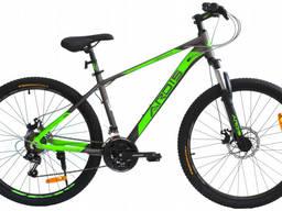 Велосипед горный Ardis Vermont Al 27.5 Shimano
