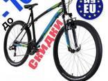 Велосипеды из Германии продажа недорого по Украине доставка - фото 2