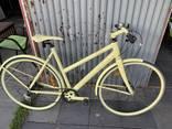 Велосипеды из Германии продажа недорого по Украине доставка - фото 8