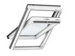 Velux-Вікно GLU MK06 (78*118) 0051