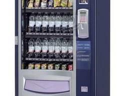 Вендінговий снековий автомат Saeco Snack BP56
