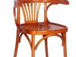 Венские ирландские стулья модель Баден