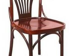 Венские ирландские стулья модель Классика