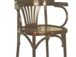 Венские ирландские стулья модель Тироль