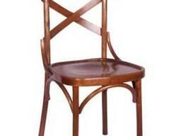 Венский ирландский стул модель Инсбрук