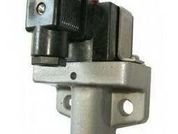 Вентиль электропневматический (корпус металл) ВВ-32, 24В