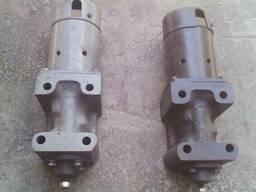 Вентиль гидравлический 55-335Д-00