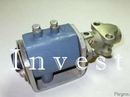 Вентиль ВВ-1313 (75В), ВВ-1315 (110В)