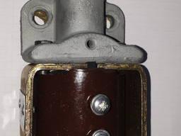 Вентиль ВВ-32 75В