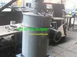 Вентиляционное оборудование, установка, ремонт, обслуживание