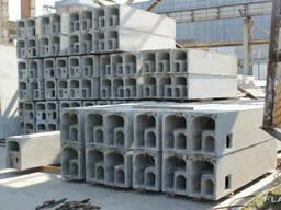 Вентиляционный блок ВБ3-30