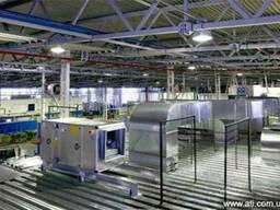 -Вентиляционные системы, воздуховоды, вентиляторы в Одесс - фото 1
