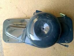 Вентиляция кабины Т-150 150.66.025-3 (пр-во ХТЗ)