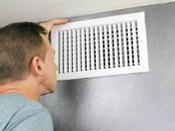 Вентиляция коттеджа Сумы, Выполним вентиляцию дома, бассейна, спортзала, и др. помещениях