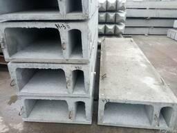 Вентиляційні блоки ВБ 3-30-0 Для споруд до 25 поверхів