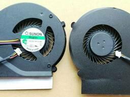 Вентилятор Acer 5235, 5635, ZR6 (MF60090V1-C120-S99)