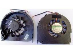 Вентилятор Acer 5536 (MG60090V1-Q000-S99)