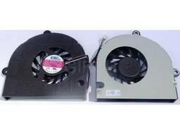 Вентилятор Acer 5742, 5551, 5733, 5333, 5253, E529, 5250. ..