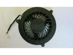 Вентилятор Acer Aspire (5350 var.2), 5750, 5750G, 5750Z. .. - фото 2