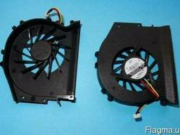 Вентилятор Acer Aspire 5600 5601WLMi 5602WLMi Кулер Новый