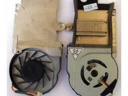Вентилятор ACER Aspire ONE 522HA, 722, DC 5V 0. 40A, 4pin. ..