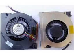 Вентилятор Asus F5, F5R, X50, X50Q, X50Z, X50M, X51, X53. ..