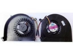 Вентилятор Asus K40, K40C, K40AB, K40AF, K40IN, K50. ..