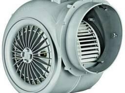 Вентилятор Bahcivan BPS-B 150-100