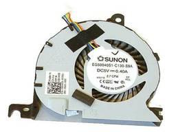 Вентилятор Dell EG50040S1-C130-S9A DC28000D6SL Кулер Новый