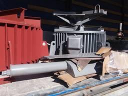 Вентилятор для градирни ВГ-70