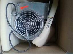 Вентилятор для модуля 300 MM Simodrive 611