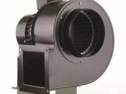 Вентилятор Dundar CM 16. 2