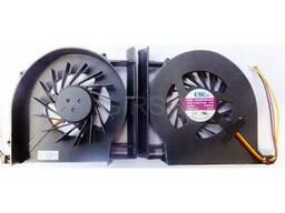 Вентилятор HP CQ61G61CQ70CQ71G71 (XS10N05YF05V-BJ001)