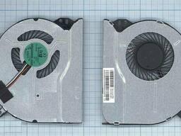 Вентилятор HP Pavilion Sleekbook 15-B ; 702746-001