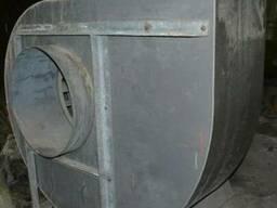 Вентилятор импортный CMV 630/P фирмы colasit ag