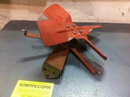 Вентилятор компрессора ПКС-3,5 ПКС-1,75