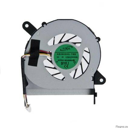 Вентилятор Кулер Acer ADDA AB4805HX-TBB CWZE89