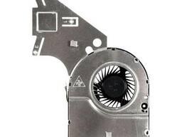 Вентилятор Кулер Acer Aspire E1-510 new - фото 2