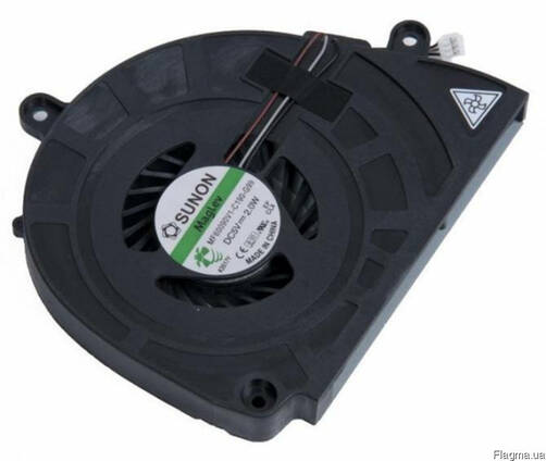 Вентилятор Кулер Acer Aspire E1-521 E1-571 V3-531 V3-571