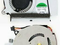 Вентилятор Кулер Acer Aspire S5, S5-391 - EG50040V1-C050-S9A - фото 1